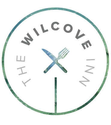 The Wilcove Inn Logo